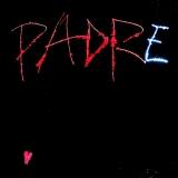 Thibault Call Padre 3.3