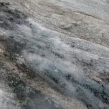Athabasca Gletsjer 2/2