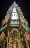Basiliek Tongeren