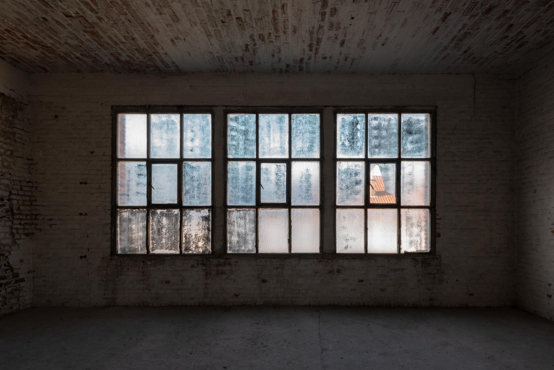 2018, kantfabriek, ninove, vorm en inhoud